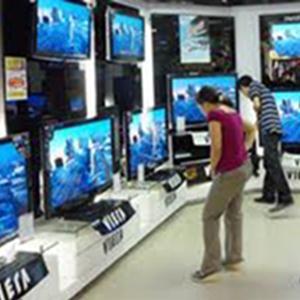Магазины электроники Чехова