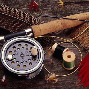 Охотничьи и рыболовные магазины Чехова