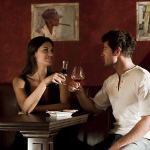 Рестораны, кафе, бары Чехова