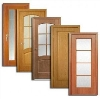 Двери, дверные блоки в Чехове