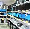 Компьютерные магазины в Чехове