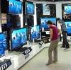 Магазины электроники в Чехове