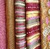 Магазины ткани в Чехове