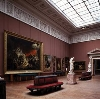 Музеи в Чехове