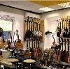 Музыкальные магазины в Чехове