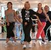 Школы танцев в Чехове
