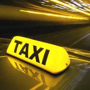 Такси Чехова