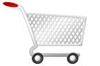 Форпост - иконка «продажа» в Чехове