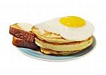 Чайхона №1 - иконка «завтрак» в Чехове